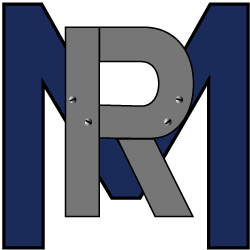 Markus Reihl Mechanik